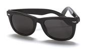 Forum Novelties 154874 Greaser Sunglasses