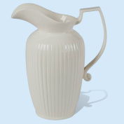 Kaldun and Bogle A23718 Doric Jug Large