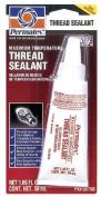 Devcon 230-56750 Maximum Temperature Thread Sealant 50Mml Tube
