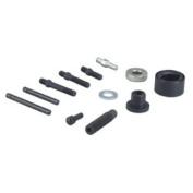 OTC Tools and Equipment 4529 Power Steering/Alternator Pulley Puller/Installer Set