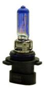 GP Thunder - SGP85K-9006XS - 9006XS 8500K 55W Standard Wattage Bulb - 2 Pack