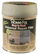 Evercoat 100769 0.9l Home Fix Universal Repair Fillers