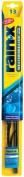 Itw Global Brands 33cm . Rain-X Waetherbeater Wiper Blades RX30213