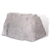 DekoRRa 110-FS - Artificial Rock - Fieldstone Gray - Model 110