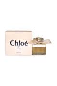 Chloe by Parfums Chloe for Women - 50ml  Eau De Parfum   Spray