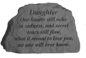 Kay Berry 77820 Daughter Our Hearts...