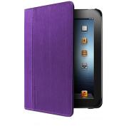 Marware Vibe Case for iPad Mini, Purple