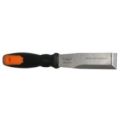 Vim Products VIMSSC125C5.1cm . Heavy Duty Dual Bevel Striking Scraper