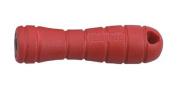 Cooper Hand Tools Nicholson 183-21514 #Ph6 Screw-On Plastic File Handle