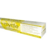 Pacific Resources Phyto Shield Toothpaste, Lemon, 100ml