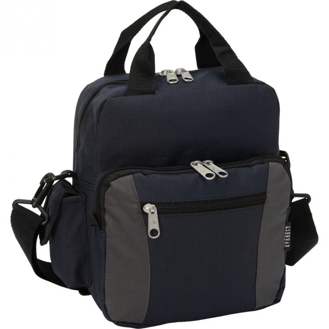 e553a66b11 Everest Bag Bags  Buy Online from Fishpond.com.au