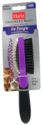 Hartz Combo Brush For Cats 12414
