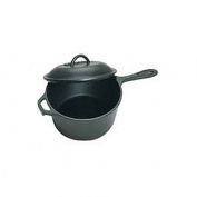 Barbour 7448 2.4l Covered Bean Pot