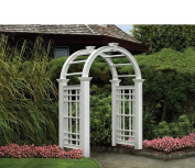 New England Arbours Westchester Arbour