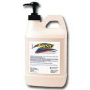 Stockhausen STK30362 Kresto Hand Cleaner 1.9l Pump Top