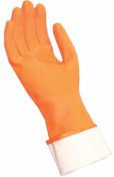 Big Time Products 13213-16 Large Firm Grip Reusable Stripping & Refinishing Glov