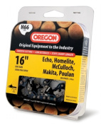 Oregon Chain Narrow Kerf Cutting Chain R56