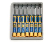 Startech 7-Piece Precision Screwdriver Computer Tool Kit