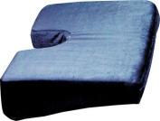 Wagan 9788 Ortho Wedge Cushion in Blue