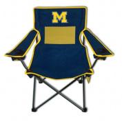 Rivalry RV271-1100 Michigan Monster Mesh Chair