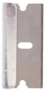 Olympia Tool 33-045 5 Count Safety Scraper Blade
