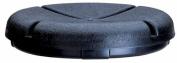 Custom Leathercraft Easy Bucket Seat 1140