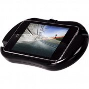 i.Sound 2-in-1 Gamer's Pack for iPod Touch 2G/3G, iPhone 3G/3GS