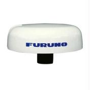 FURUNO PARTS GP330B Furuno GP330B GPS/WAAS Sensor - NMEA2000