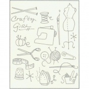 Sublime Stitching 319939 Sublime Stitching Embroidery Patterns-Craftopia