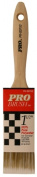 Great American Marketing PR1910.1cm . Pro Brush Polyester Paint Brush