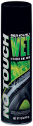 Permatex 440ml No Touch Seriously Wet Extreme Tyre Shine NTSW15-6