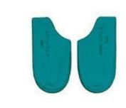 Soft Stride 71371 MultiPad - Small - Pair