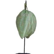 Frost Protek FP5548-GREEN Polypropylene Bag Plant Cover - Green