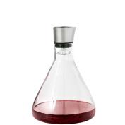 Blomus 63482 Delta Wine Decanting Carafe