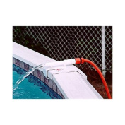 Sunsolar Energy Technologies CLIP-US01 Filling Tool for Above-Ground Pools and Spas
