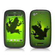 DecalGirl HPR3-FROG HP Pre 3 4G Skin - Frog