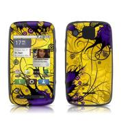 DecalGirl MCIT-CHAOTIC Motorola Citrus Skin - Chaotic Land