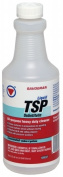 Savogran Corp 0.9l TSP Substitute All Purpose Heavy Duty Cleaner 10632