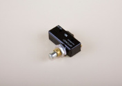 Stenten Golf Cart Accessories SWT000 Micro Switch For Brake Pdle Cc-Txt