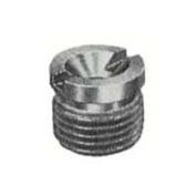Alemite 025-1885 Flush Fittings