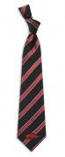Eagles Wings 6224 Arkansas Razorbacks Woven Polyester Tie