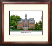 University of Nevada Alumnus