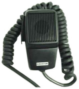Marmat CBM2 5 Wire Replacement Cb Microphone With No Plug