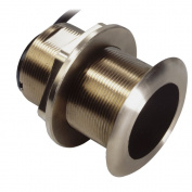 Furuno B60-20, 20 Degree Tilted Element Transducer
