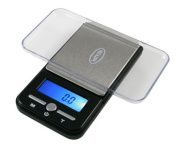 AMW ACE DIGITAL POCKET SCALE 650 X 0.1G