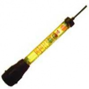 Thexton THX117 Charg-Chek Battery Tester
