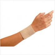 OccuNomix 561-310-158 Reg Wrist Assist-Occunom