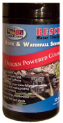 Anjon Manufacturing RRS2LB Rescue Rock Scrubber - 2 Pounds