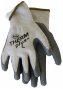 Boss Gloves Large Womens Therm Plus Stretchable Gloves 8435L
