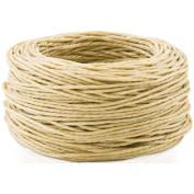 Speedy Stitcher 126801 30 Yards Thread Fine - Polyester